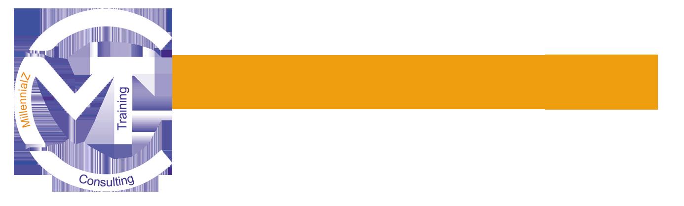 Millennialz